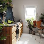 Ideeën om van je zolder de mooiste ruimte in huis te maken