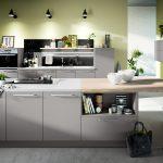 Waar let je op bij het kiezen van de juiste verlichting voor je keuken?